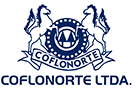 Coflonorte Ltda. – Libertadores.